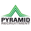 Pyramid Recruitment Ltd
