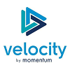 Velocity Recruitment