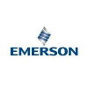 Emerson Electric Co