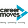 Commercial Manager - Beauty