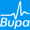 Bupa Care Homes (Careers)