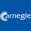 Carnegie Consulting