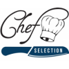 Chef Selection Limited