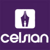 Celsian Education