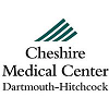 Cheshire Medical Center