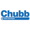 Chubb Fire & Security Ltd