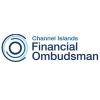Channel Islands Financial Ombudsman