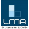 LMA Recruitment Ltd