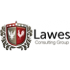 LAWES RECRUITMENT (UK) LIMITED