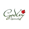 Godley Associates Ltd