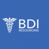 BDI Resourcing