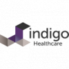 Indigo Healthcare Recruitment