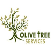 Olive Tree Services
