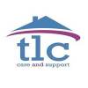 TLC Care Homes