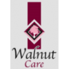 Walnut Care