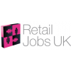 Assistant Manager, Luxury Beauty, Harpenden