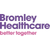 Bromley Healthcare CIC