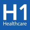 H1 HEALTHCARE GROUP LTD