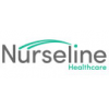 Nurseline Healthcare