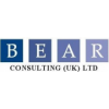 Bear Consulting (UK) Ltd