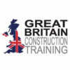 GB Construction Training