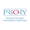 Priory Education and Children's Services