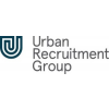 Urban Recruitment Group