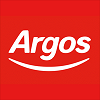 Sainsbury's Argos (part of Sainsbury's Group Plc)