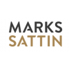 Marks Sattin - London