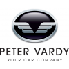 Peter Vardy Limited