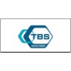 TBS Recruitment