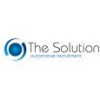 The Solution Automotive