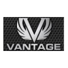 Vantage Auto Recruitment