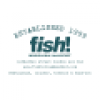 Fish Kitchen Ltd