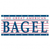 The Great American Bagel Factory