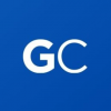 GoCardless Ltd