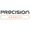 Precision Search