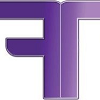 Fast Track Promotions