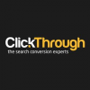 ClickThrough Marketing Ltd