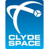 Clyde Space Ltd