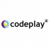Codeplay Software Ltd