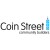 Coin Street Community Builders
