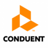Conduent Business Services