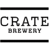 CRATE Drinks