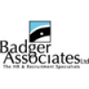 Badger Associates Ltd
