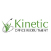Kinetic Office Recruitment Ltd