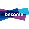 Become Recruitment UK