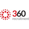 360 Recruitment