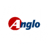 Anglo Technical Recruitment Ltd