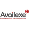 Availexe Limited